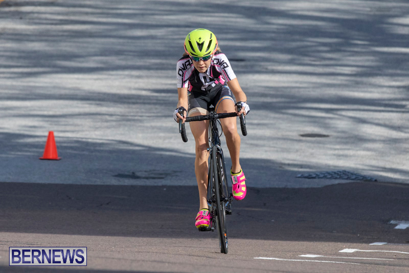 Bermuda-Cycling-Academy-Victoria-Park-Criterium-Juniors-March-31-2019-6833