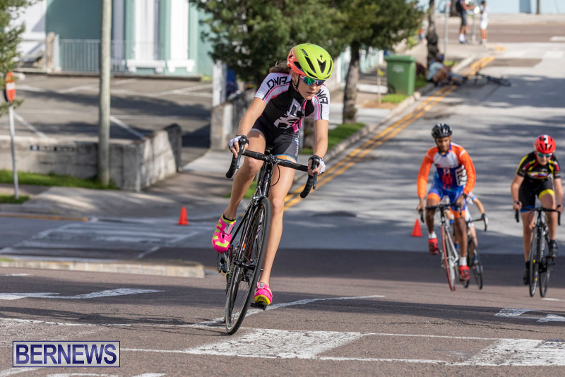 Bermuda-Cycling-Academy-Victoria-Park-Criterium-Juniors-March-31-2019-6835