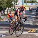Bermuda Cycling Academy Victoria Park Criterium Juniors, March 31 2019-6837