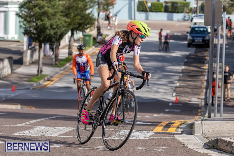 Bermuda-Cycling-Academy-Victoria-Park-Criterium-Juniors-March-31-2019-6837