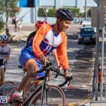 Bermuda Cycling Academy Victoria Park Criterium Juniors, March 31 2019-6844