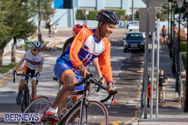 Bermuda-Cycling-Academy-Victoria-Park-Criterium-Juniors-March-31-2019-6844