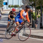 Bermuda Cycling Academy Victoria Park Criterium Juniors, March 31 2019-6845