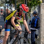 Bermuda Cycling Academy Victoria Park Criterium Juniors, March 31 2019-6846