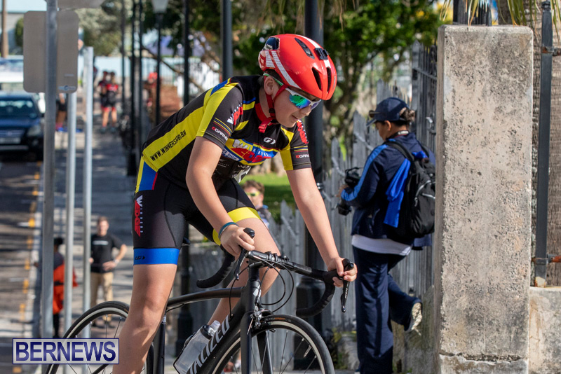Bermuda-Cycling-Academy-Victoria-Park-Criterium-Juniors-March-31-2019-6846