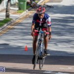 Bermuda Cycling Academy Victoria Park Criterium Juniors, March 31 2019-6850