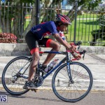 Bermuda Cycling Academy Victoria Park Criterium Juniors, March 31 2019-6853