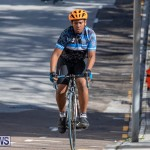 Bermuda Cycling Academy Victoria Park Criterium Juniors, March 31 2019-6854