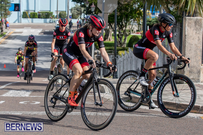 Bermuda-Cycling-Academy-Victoria-Park-Criterium-Women-March-31-2019-6932