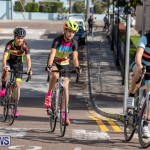 Bermuda Cycling Academy Victoria Park Criterium Women, March 31 2019-6936