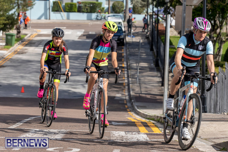 Bermuda-Cycling-Academy-Victoria-Park-Criterium-Women-March-31-2019-6936