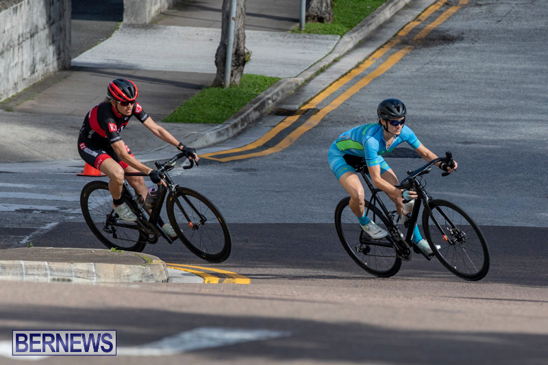 Bermuda-Cycling-Academy-Victoria-Park-Criterium-Women-March-31-2019-6945