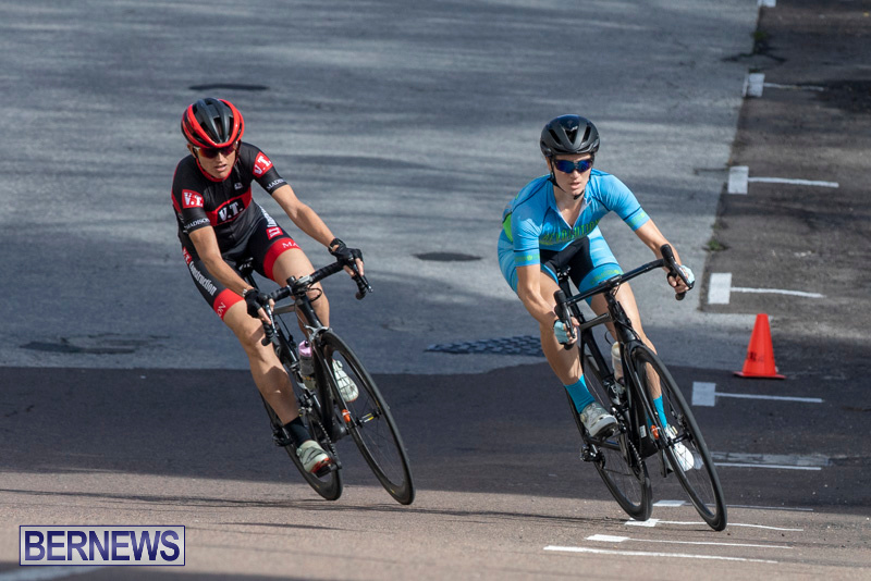 Bermuda-Cycling-Academy-Victoria-Park-Criterium-Women-March-31-2019-6947