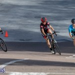 Bermuda Cycling Academy Victoria Park Criterium Women, March 31 2019-6948
