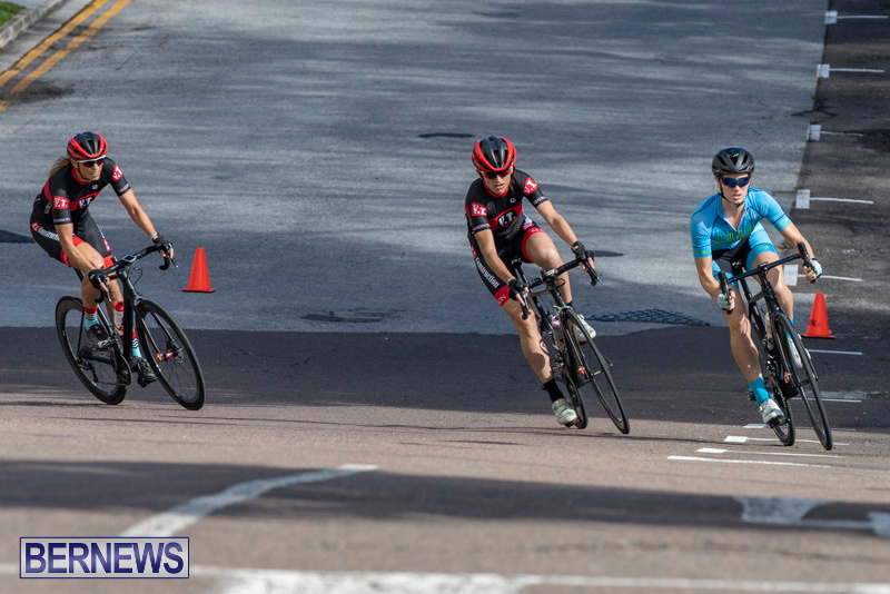 Bermuda-Cycling-Academy-Victoria-Park-Criterium-Women-March-31-2019-6948
