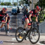 Bermuda Cycling Academy Victoria Park Criterium Women, March 31 2019-6955