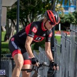 Bermuda Cycling Academy Victoria Park Criterium Women, March 31 2019-6956