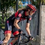 Bermuda Cycling Academy Victoria Park Criterium Women, March 31 2019-6957