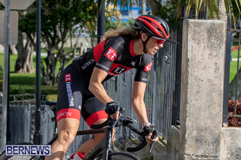 Bermuda-Cycling-Academy-Victoria-Park-Criterium-Women-March-31-2019-6957