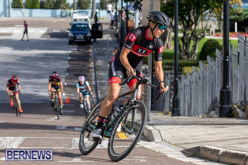 Bermuda-Cycling-Academy-Victoria-Park-Criterium-Women-March-31-2019-6958