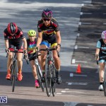 Bermuda Cycling Academy Victoria Park Criterium Women, March 31 2019-6960