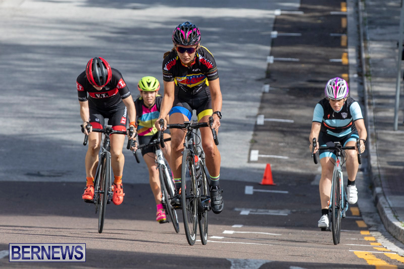 Bermuda-Cycling-Academy-Victoria-Park-Criterium-Women-March-31-2019-6960