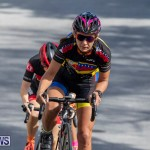 Bermuda Cycling Academy Victoria Park Criterium Women, March 31 2019-6962
