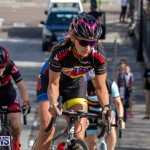 Bermuda Cycling Academy Victoria Park Criterium Women, March 31 2019-6966