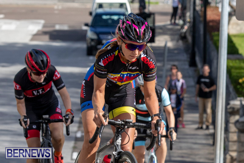 Bermuda-Cycling-Academy-Victoria-Park-Criterium-Women-March-31-2019-6966