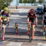 Bermuda Cycling Academy Victoria Park Criterium Women, March 31 2019-6967