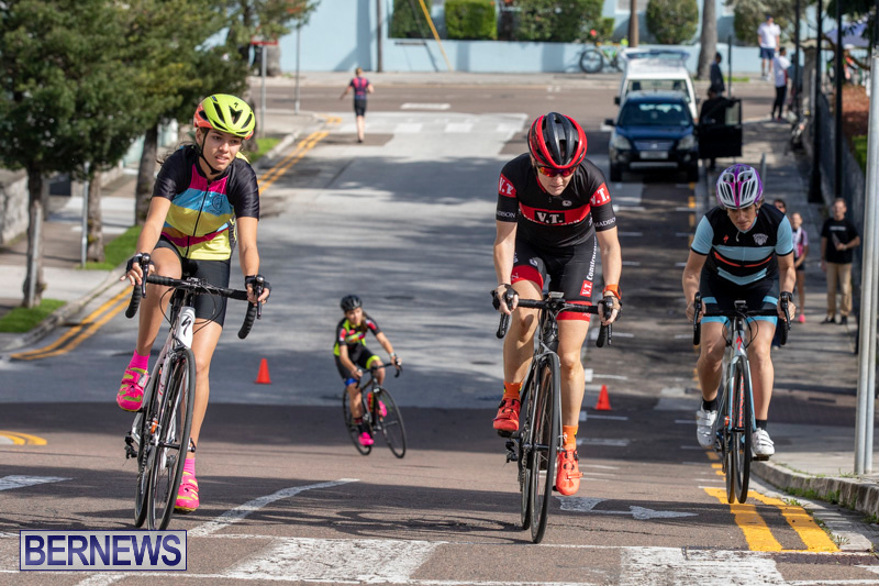 Bermuda-Cycling-Academy-Victoria-Park-Criterium-Women-March-31-2019-6967
