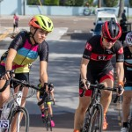 Bermuda Cycling Academy Victoria Park Criterium Women, March 31 2019-6969