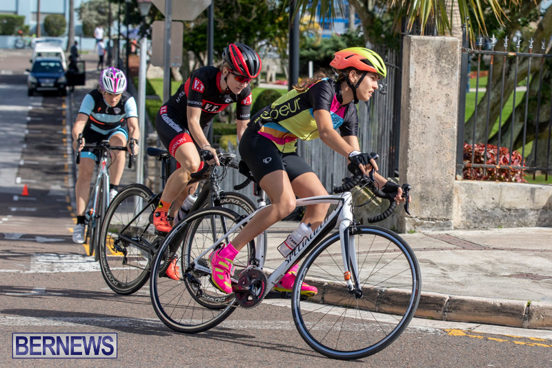 Bermuda-Cycling-Academy-Victoria-Park-Criterium-Women-March-31-2019-6971