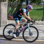 Bermuda Cycling Academy Victoria Park Criterium Women, March 31 2019-6975