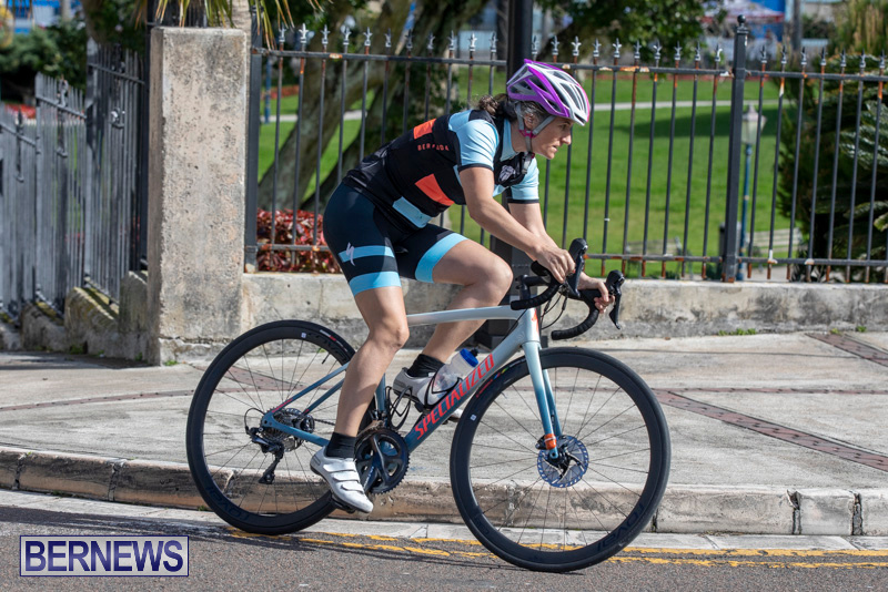 Bermuda-Cycling-Academy-Victoria-Park-Criterium-Women-March-31-2019-6975