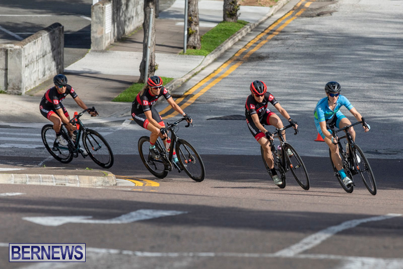 Bermuda-Cycling-Academy-Victoria-Park-Criterium-Women-March-31-2019-6984