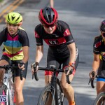 Bermuda Cycling Academy Victoria Park Criterium Women, March 31 2019-7002