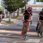 Bermuda Cycling Academy Victoria Park Criterium Women, March 31 2019-7004