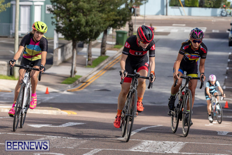 Bermuda-Cycling-Academy-Victoria-Park-Criterium-Women-March-31-2019-7004