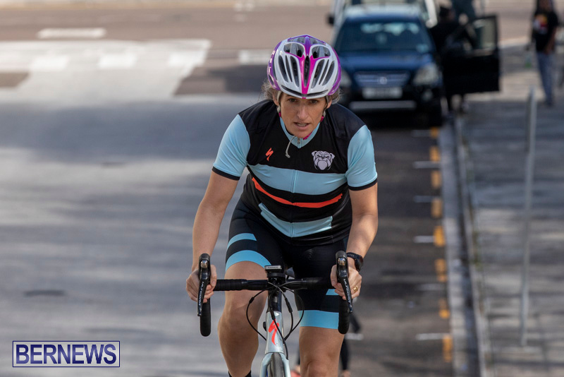 Bermuda-Cycling-Academy-Victoria-Park-Criterium-Women-March-31-2019-7010