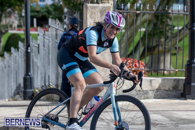 Bermuda-Cycling-Academy-Victoria-Park-Criterium-Women-March-31-2019-7015