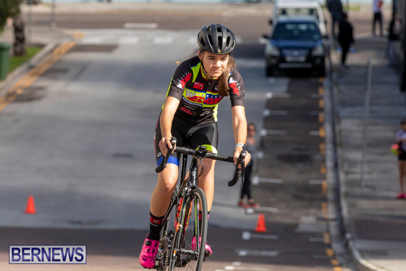 Bermuda-Cycling-Academy-Victoria-Park-Criterium-Women-March-31-2019-7018