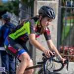 Bermuda Cycling Academy Victoria Park Criterium Women, March 31 2019-7021