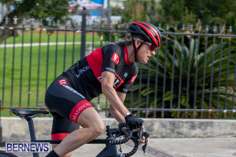 Bermuda-Cycling-Academy-Victoria-Park-Criterium-Women-March-31-2019-7038
