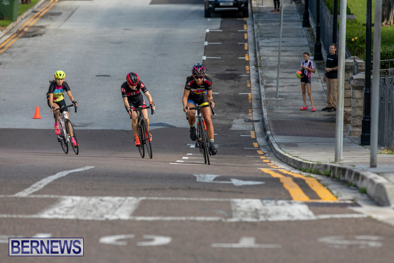 Bermuda-Cycling-Academy-Victoria-Park-Criterium-Women-March-31-2019-7041
