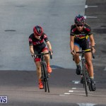 Bermuda Cycling Academy Victoria Park Criterium Women, March 31 2019-7042
