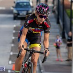 Bermuda Cycling Academy Victoria Park Criterium Women, March 31 2019-7046