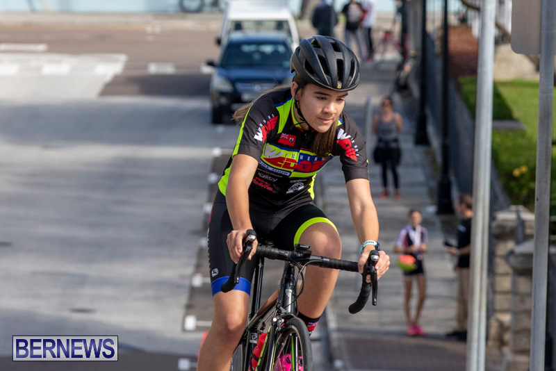 Bermuda-Cycling-Academy-Victoria-Park-Criterium-Women-March-31-2019-7073