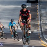 Bermuda Cycling Academy Victoria Park Criterium Women, March 31 2019-7082