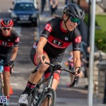 Bermuda Cycling Academy Victoria Park Criterium Women, March 31 2019-7086